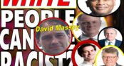 David Massey, Tracy Timbers, Jon Kibbe, Bill Orbe, Lee Richards, Daniel Zinman, Richards Kibbe Orbe, Fraud, racist lawyers